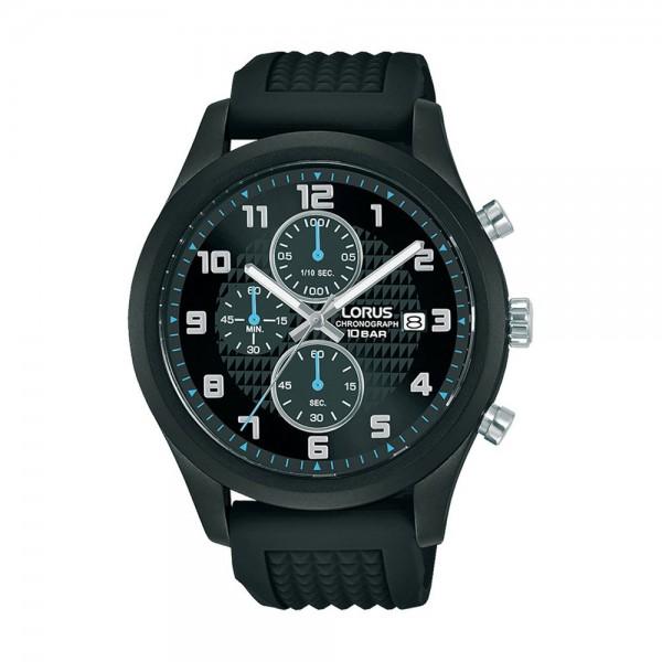 Часовник Lorus RM385GX9