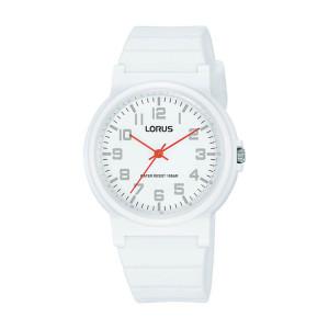 Часовник Lorus RRX41GX9