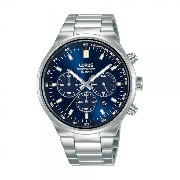 Часовник Lorus RT353JX9