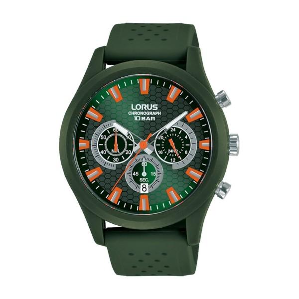 Часовник Lorus RT375JX9