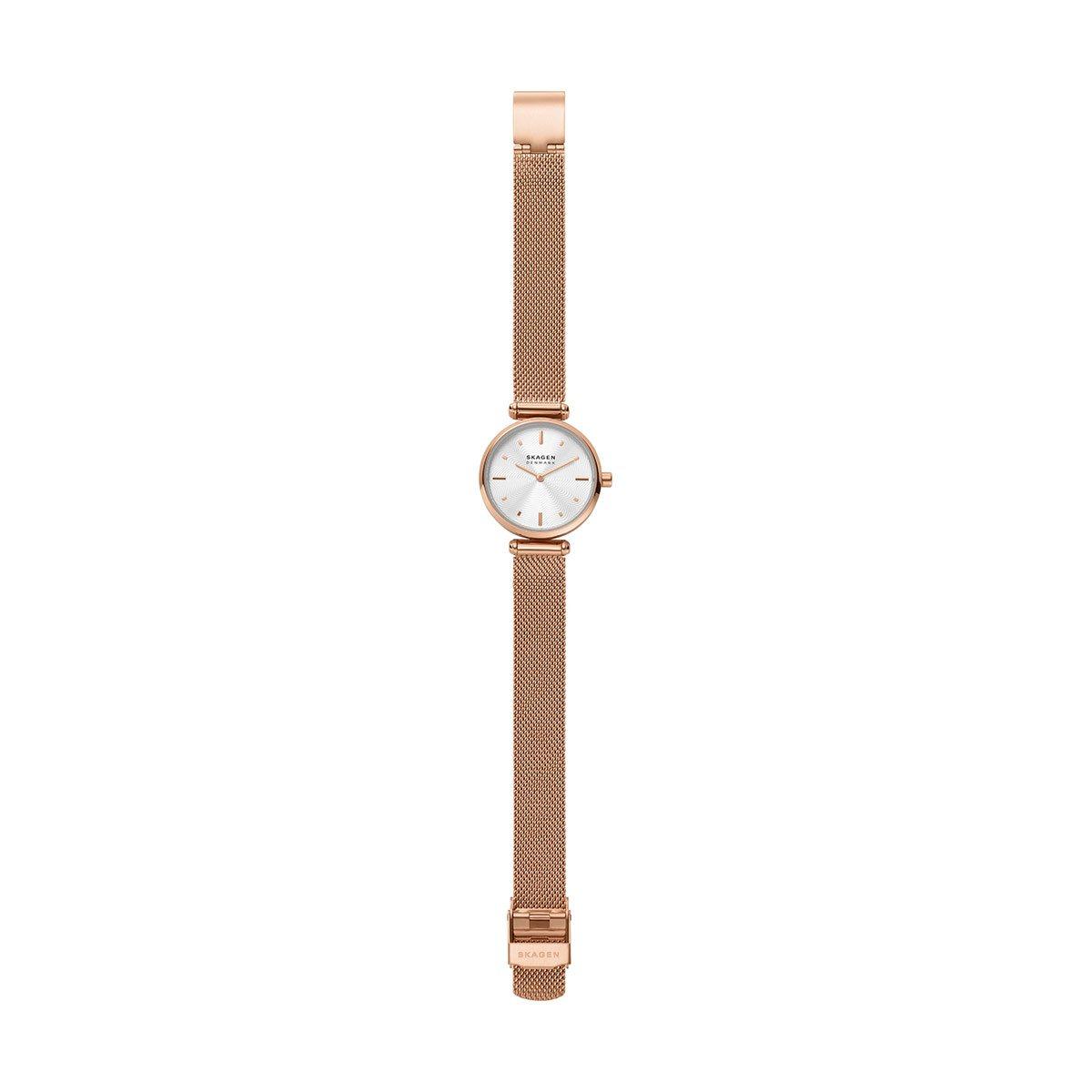 Часовник Skagen SKW2955