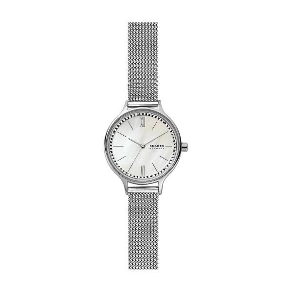 Часовник Skagen SKW2966