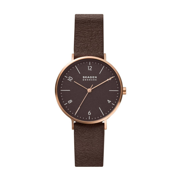 Часовник Skagen SKW2971