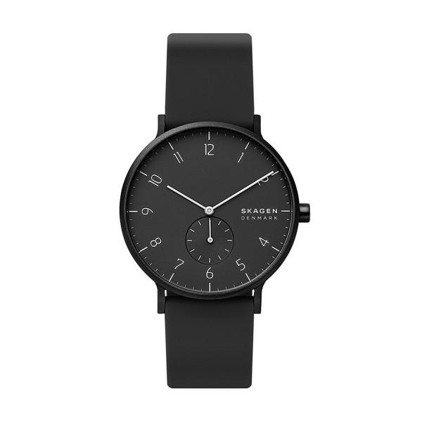 Часовник Skagen SKW6544