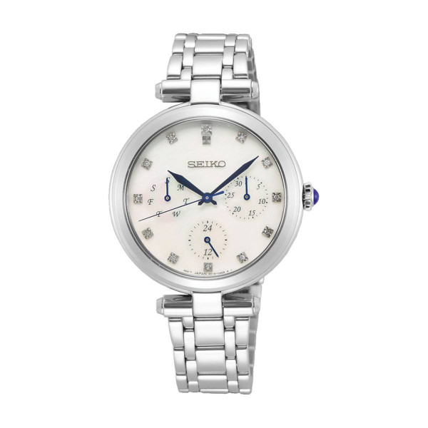 Часовник Seiko SKY663P1
