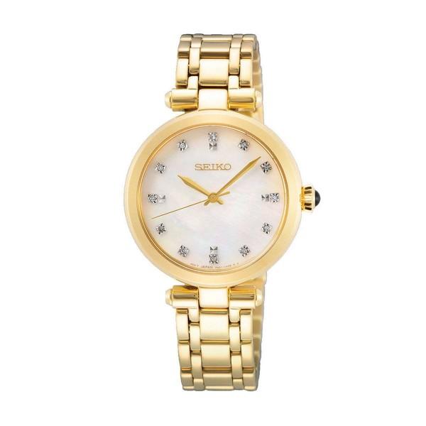 Часовник Seiko SRZ536P1