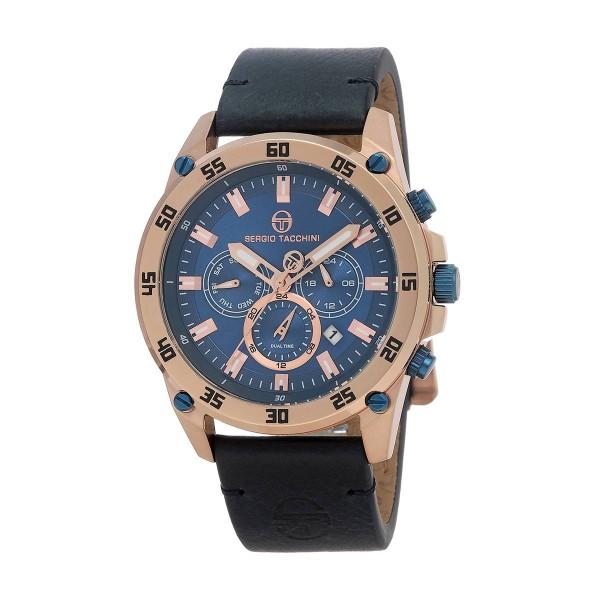 Часовник Sergio Tacchini ST.1.10078-2