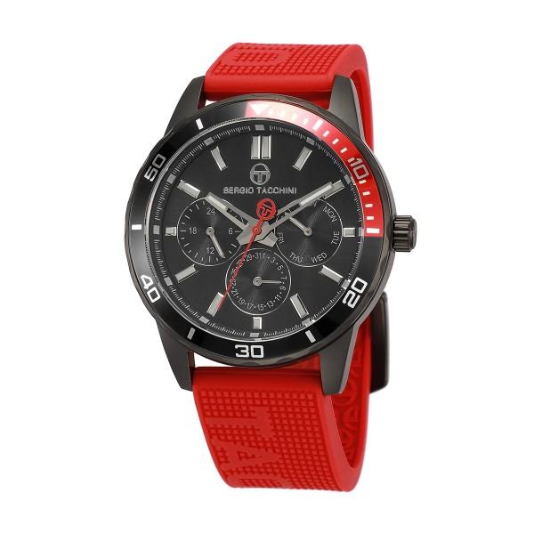 Часовник Sergio Tacchini ST.1.10082-3