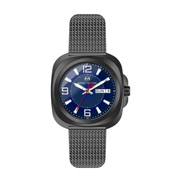 Часовник Sergio Tacchini ST.1.10110-2