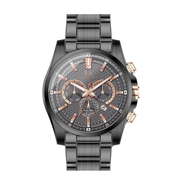 Часовник Sergio Tacchini ST.1.10118-6