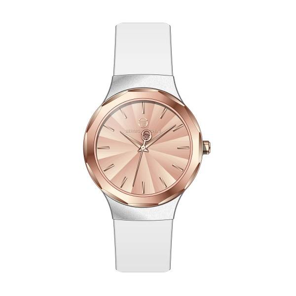 Часовник Sergio Tacchini ST.1.10131-2