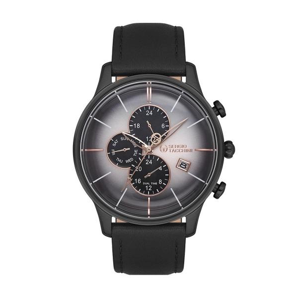 Часовник Sergio Tacchini ST.1.10151-6