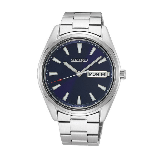 Часовник Seiko SUR341P1