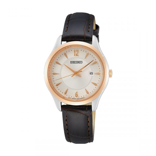 Часовник Seiko SUR428P1