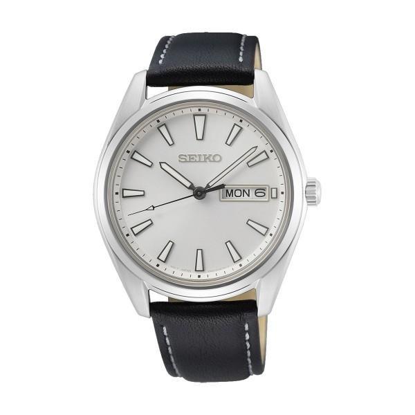 Часовник Seiko SUR447P1