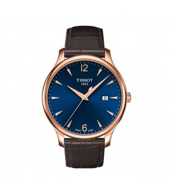 Часовник Tissot T063.610.36.047.00