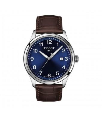Часовник Tissot T116.410.16.047.00