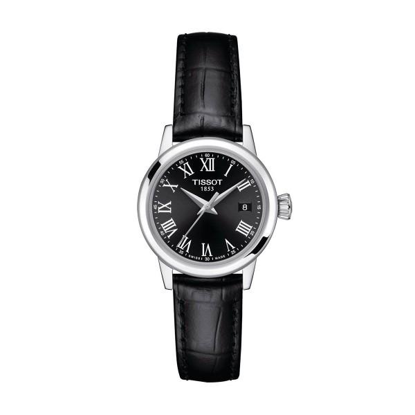 Часовник Tissot T129.210.16.053.00