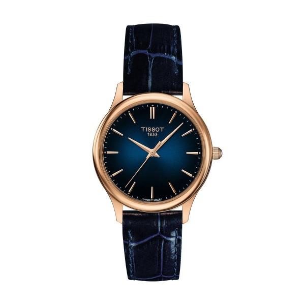 Часовник Tissot T926.210.76.041.00