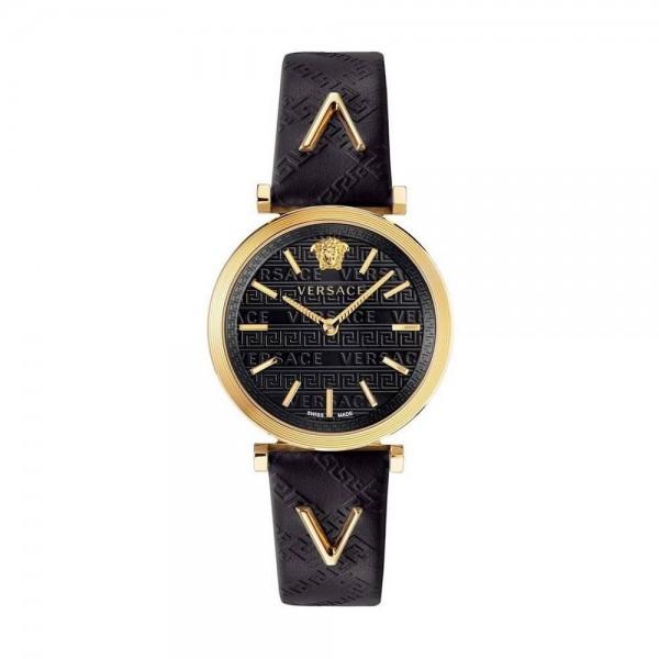 Часовник Versace VELS006 19