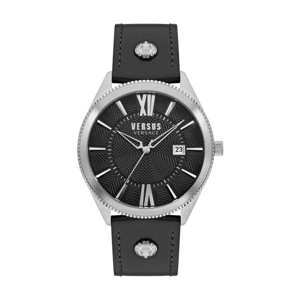 Часовник Versus VSPZY0121