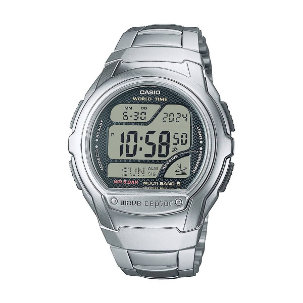 Часовник Casio WV-58RD-1AEF