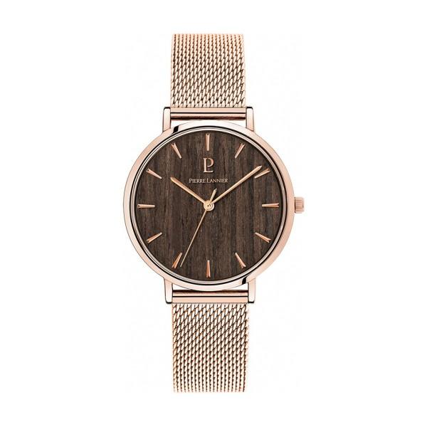 Часовник Pierre Lannier 018P978