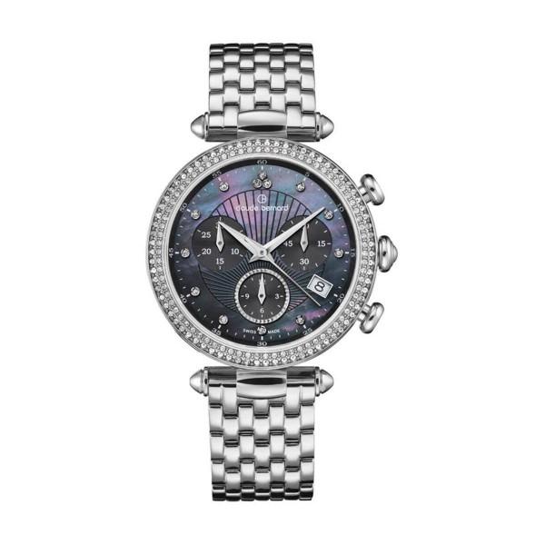 Часовник Claude Bernard 10230 3M NANN