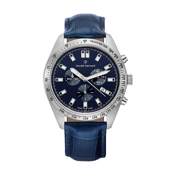 Часовник Claude Bernard 10247 3C BUIN