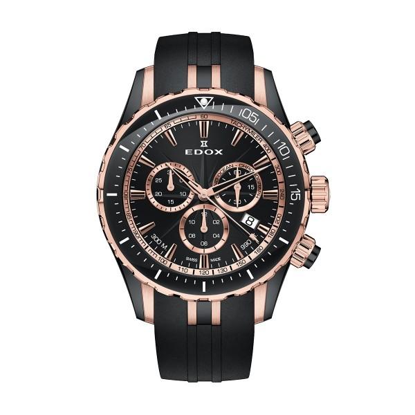 Часовник Edox 10248 357RN NIRR