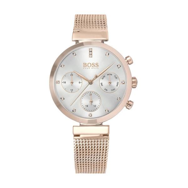 Часовник Hugo Boss 1502553
