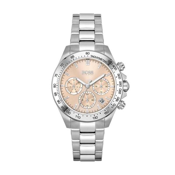 Часовник Hugo Boss 1502615