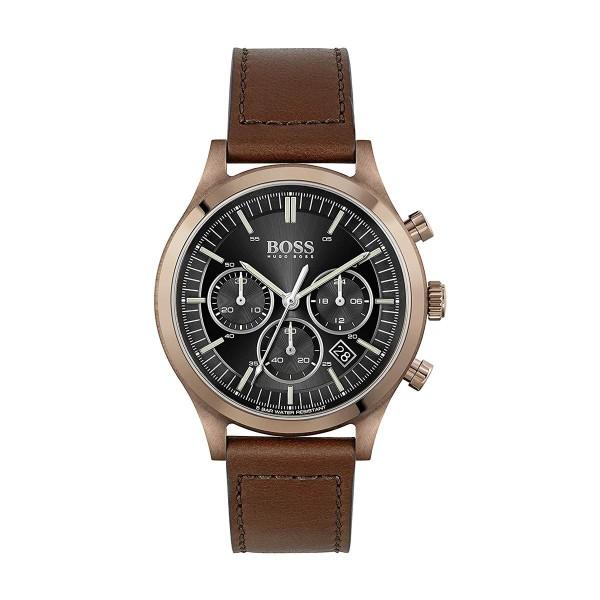 Часовник Hugo Boss 1513800