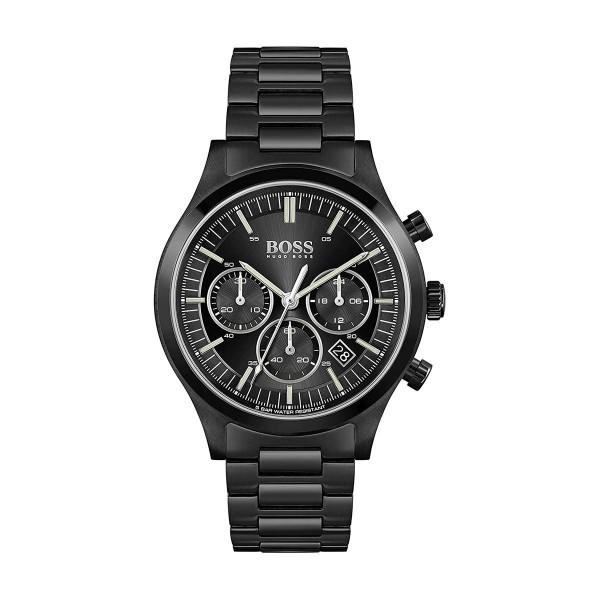 Часовник Hugo Boss 1513802
