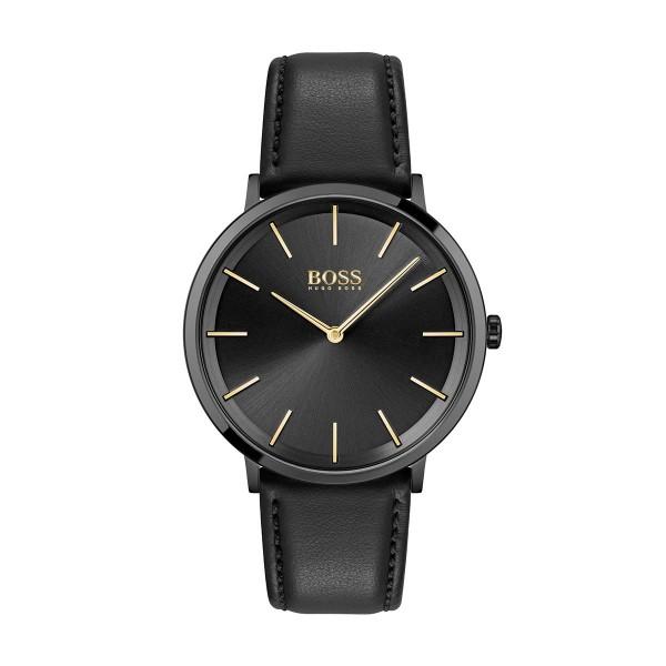 Часовник Hugo Boss 1513830