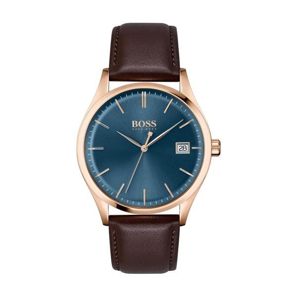 Часовник Hugo Boss 1513832