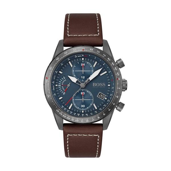 Часовник Hugo Boss 1513852