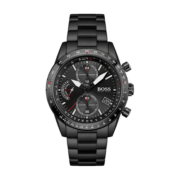 Часовник Hugo Boss 1513854