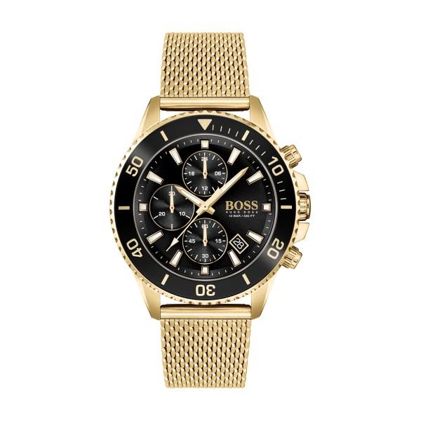 Часовник Hugo Boss 1513906