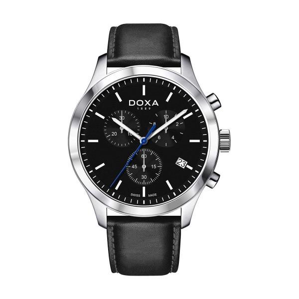 Часовник Doxa 165.10.101.01