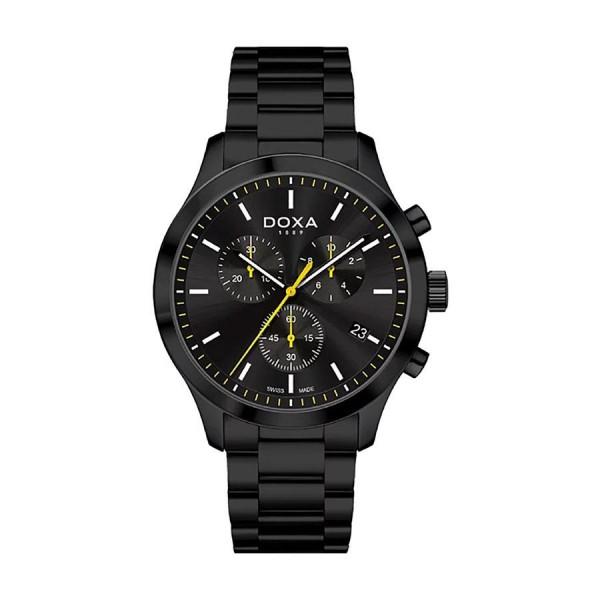 Часовник Doxa 165.70.081.15