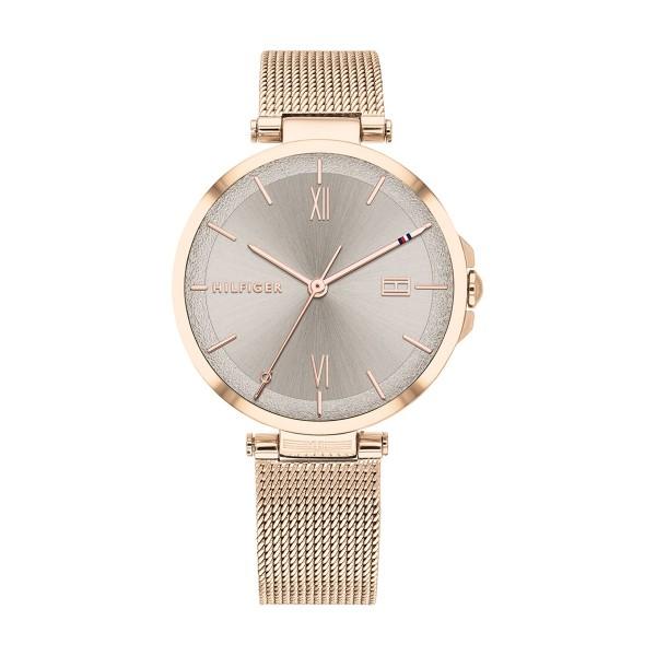 Часовник Tommy Hilfiger 1782208