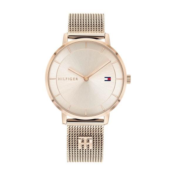 Часовник Tommy Hilfiger 1782287