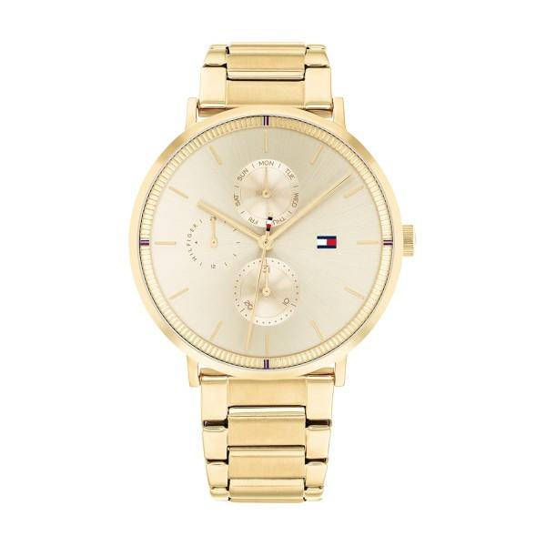 Часовник Tommy Hilfiger 1782297