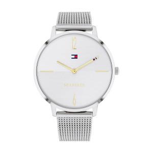 Часовник Tommy Hilfiger 1782338