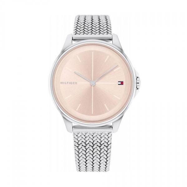 Часовник Tommy Hilfiger 1782355