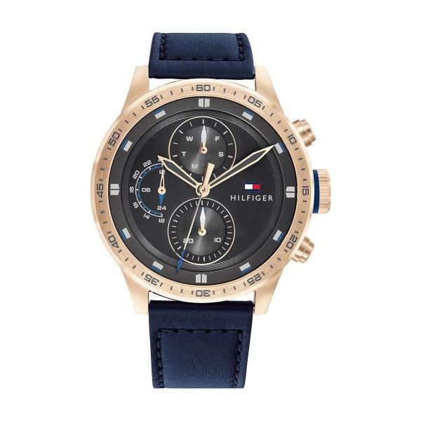 Часовник Tommy Hilfiger 1791808