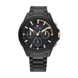 Часовник Tommy Hilfiger 1791858