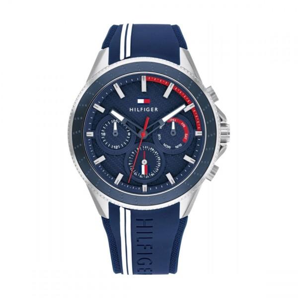Часовник Tommy Hilfiger 1791859