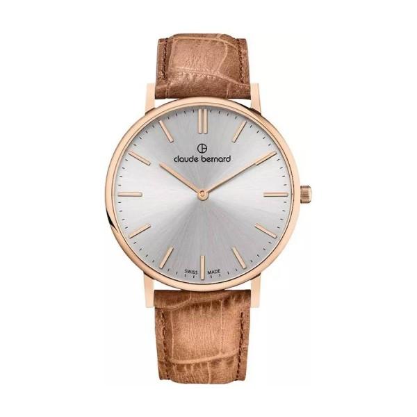 Часовник Claude Bernard 20219 37RC AIR